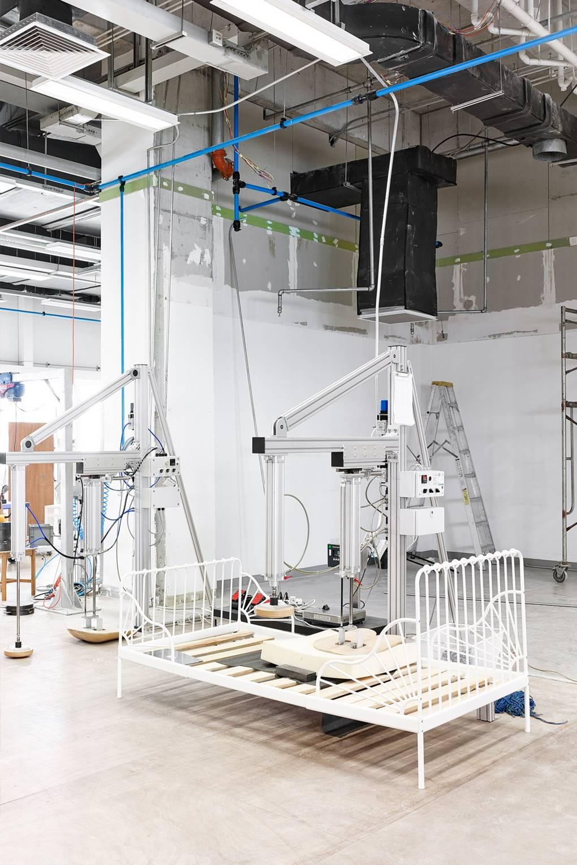 Ikea Home Planner Francais Telecharger Html Custom Moleskine