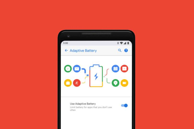 Android P's AI will simplify your life but it needs even