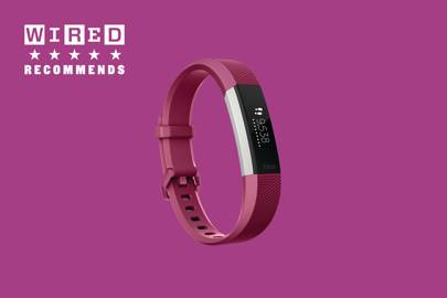 Best Fitbit 2019: Which Fitbit should you buy? | WIRED UK