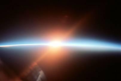 Gemini VII