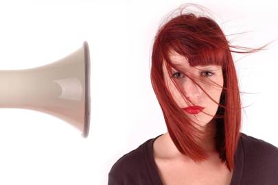 Noise pollution is an environmental hazard that can cause tinnitus, stress and sleeplessness
