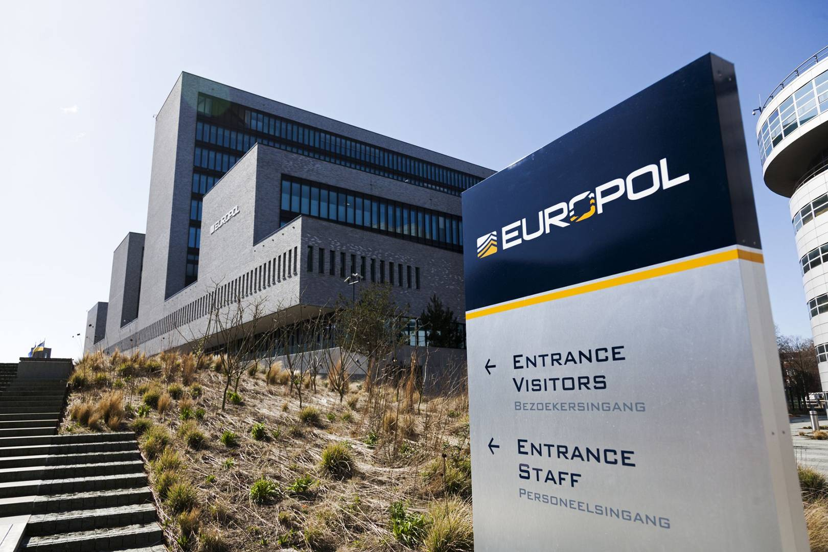 Image result for europol