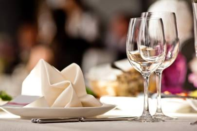 French blogger fined €1,500 for bad restaurant review