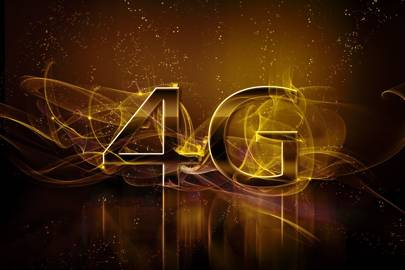 Tesco Mobile introduces free 4G for new and existing customers