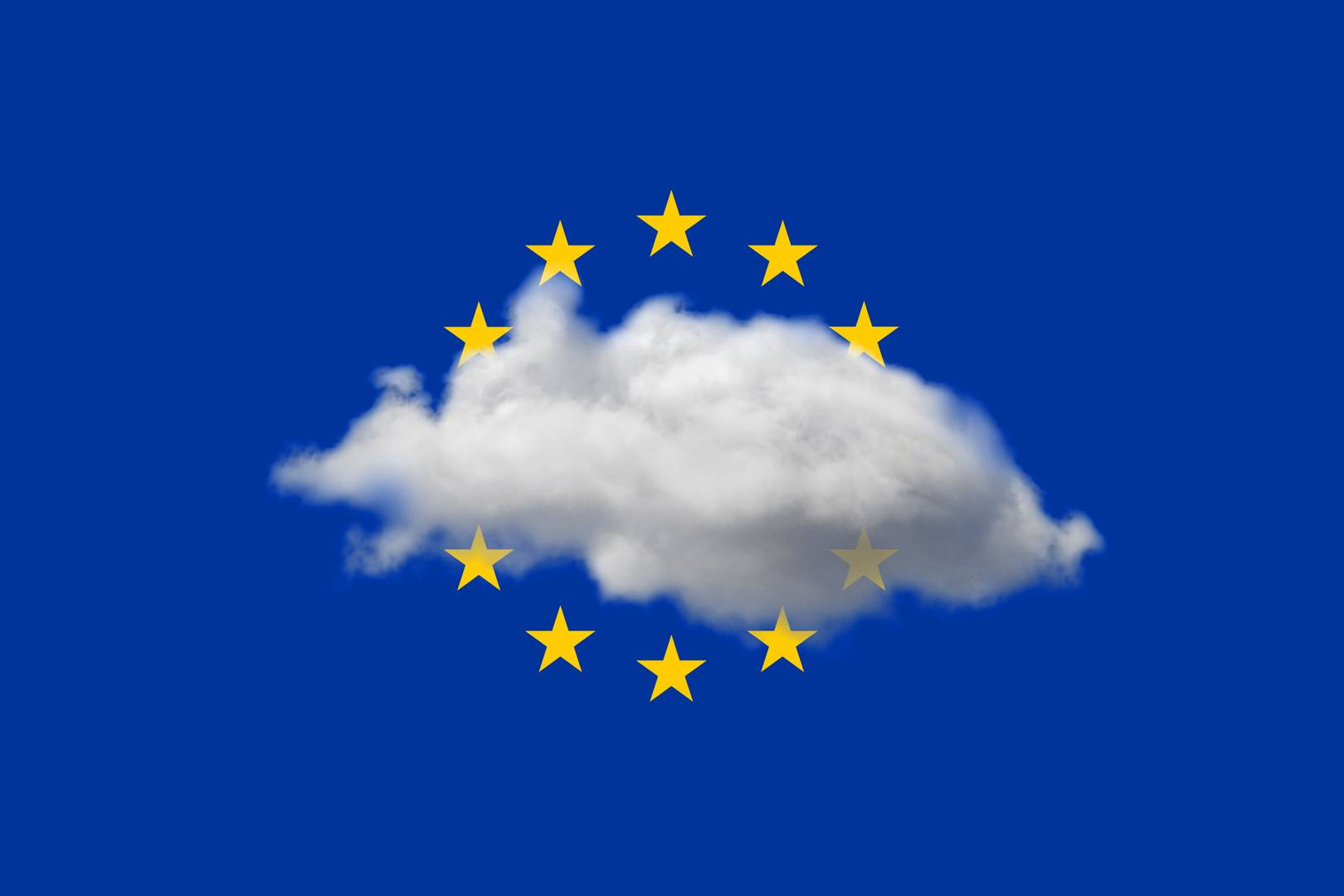 Who will really benefit from the EU's big data plan?