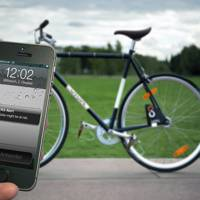 Six Great Cycling Gadgets Protecting Both Bike And Rider Wired Uk