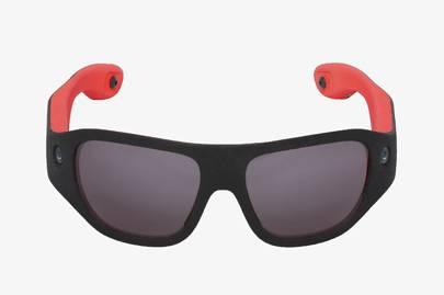 ORBI Prime Eyewear