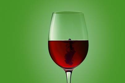 What's really in your wine