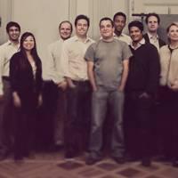 06: Index Ventures