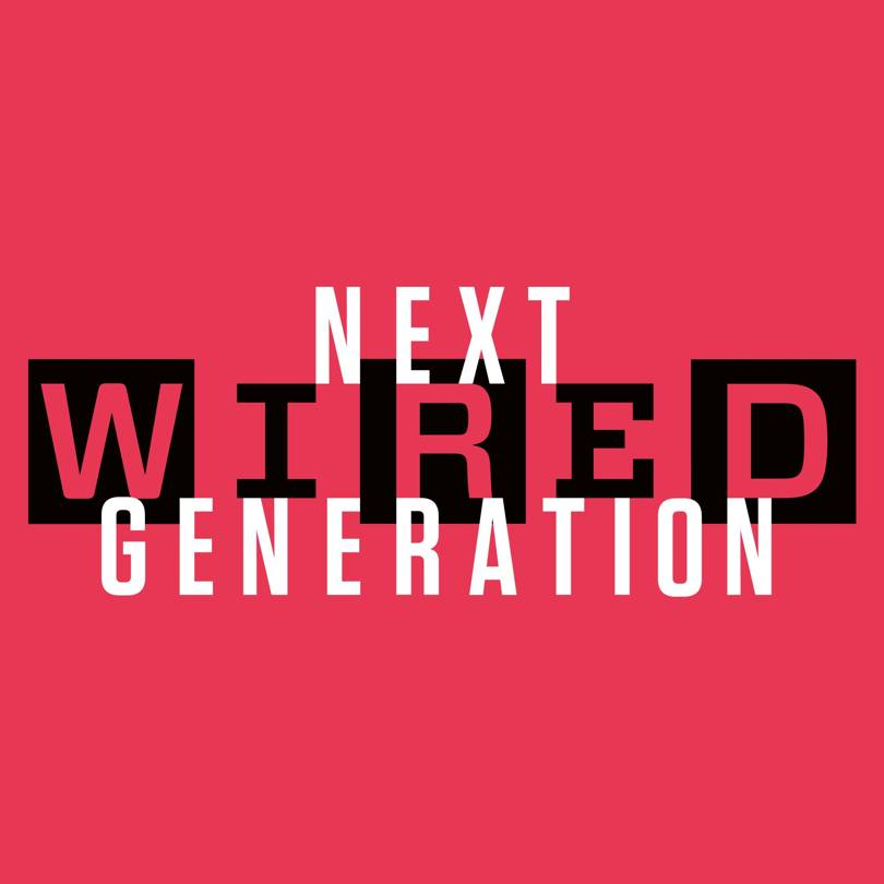 WIRED2016: Next Generation news and features | WIRED UK