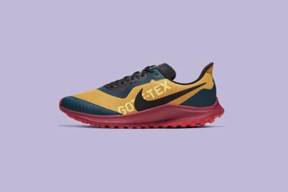 best budget running shoes uk