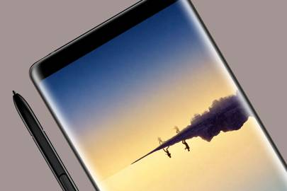 with the galaxy note 9 samsung fine tunes its stylus supremacy