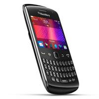 BlackBerry Curve 9360 pictures