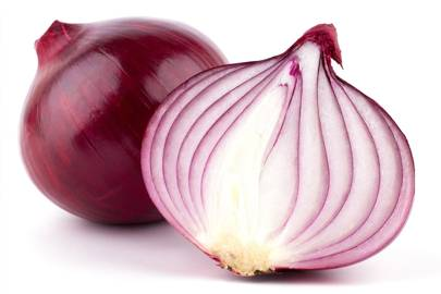 Tor, The onion router network for all your anonymous net needs