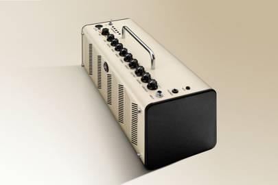 Yamaha THR10 amplifier