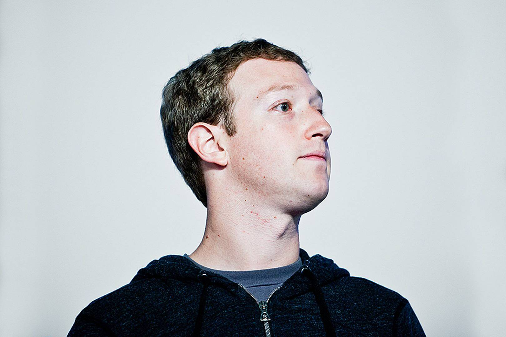 Facebook just fixed a massive data scraping issue it insisted was