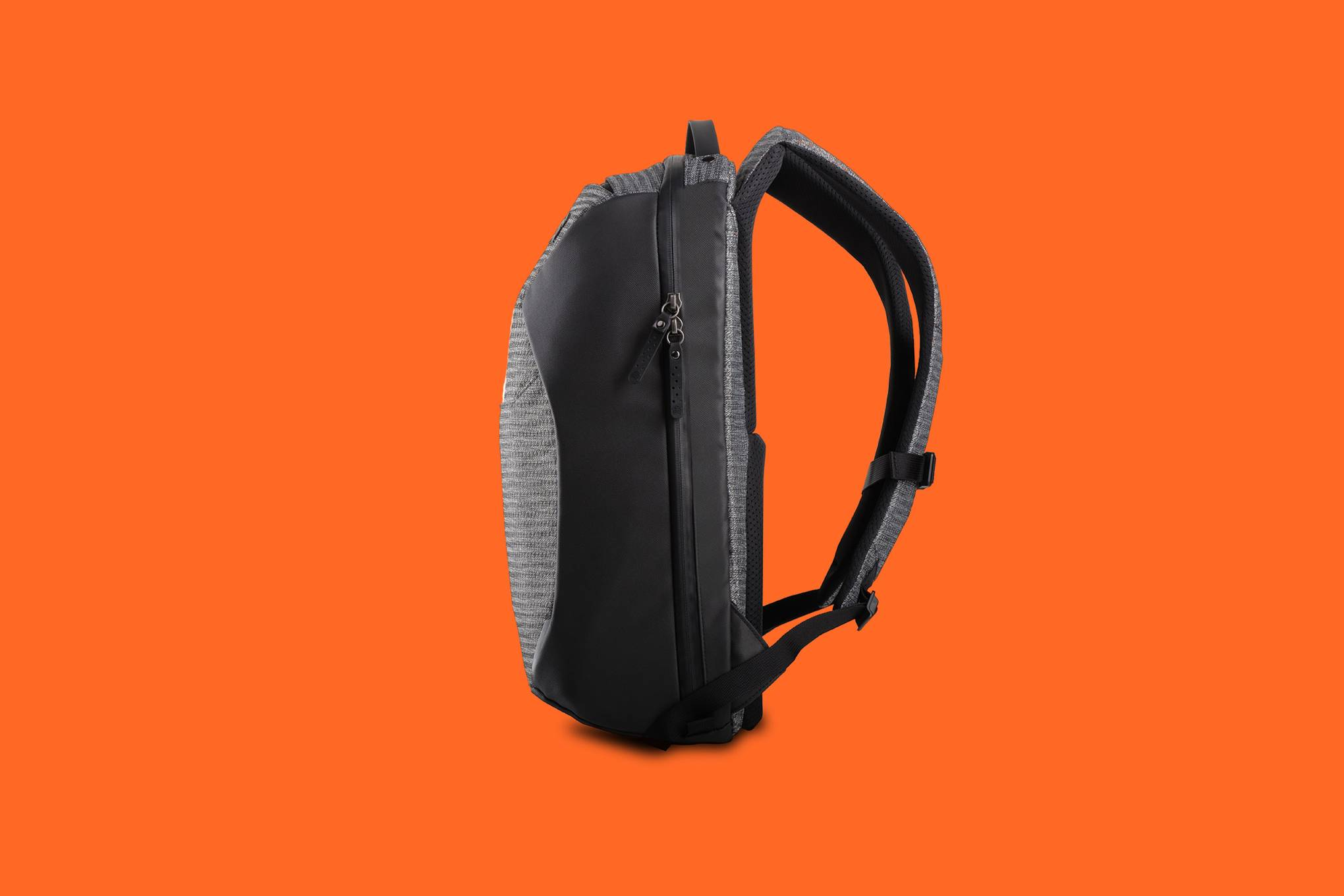 4690ece1fa0119 Best Backpack 2019: The bestpacks for travel and work | WIRED UK