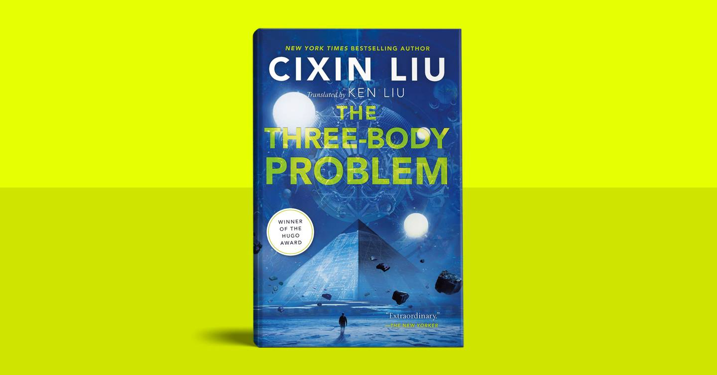China - cover