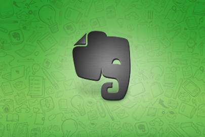 Evernote abandons controversial privacy policy change