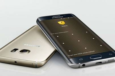 Major security flaw in Samsung Knox could give hackers 'full control' of your phone