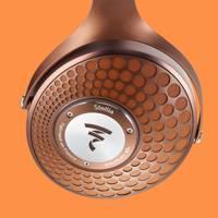 Despacio: the 50,000-watt sound system designed for