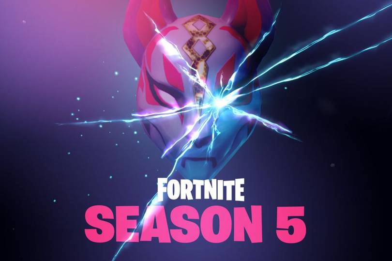 fortnite season 5 the business secrets behind the game s huge success wired uk - fortnite broken heart