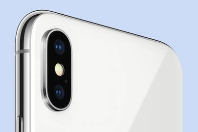 From the iPhone XS to a new iPad, here's what to expect from the big Apple launch event next week