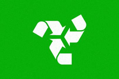Here's the truth behind the UK's biggest recycling myths