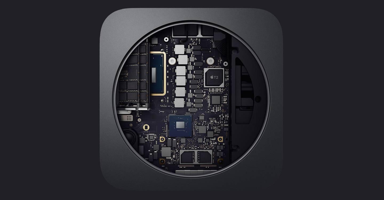 A powerful iPhone jailbreak also cracks Apple's Mac security chip