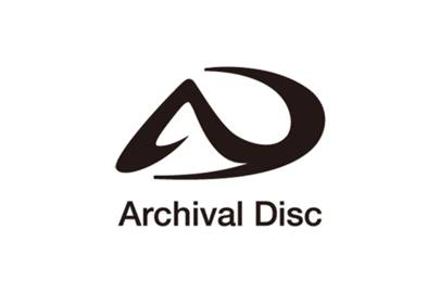 Move over Blu-ray, the Archival Disc is here