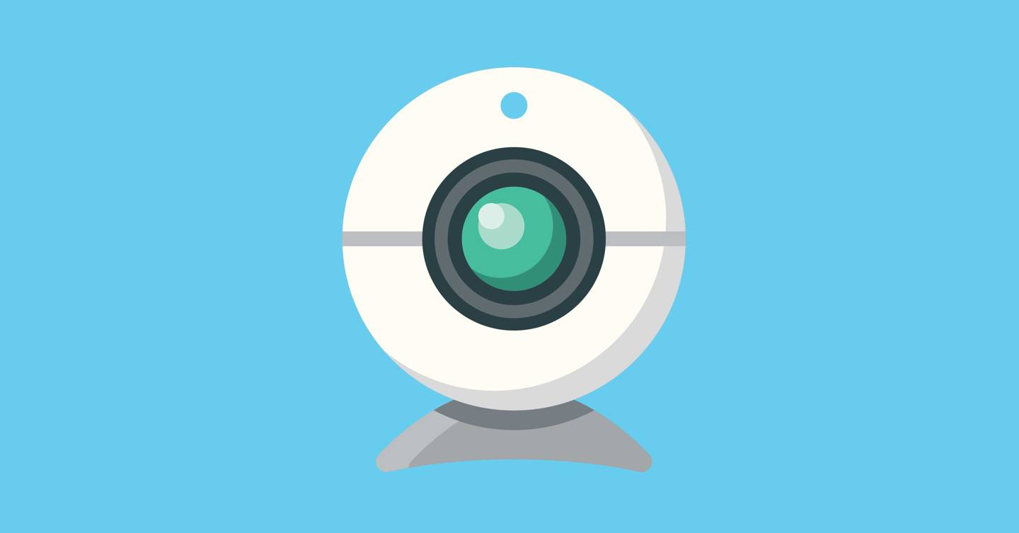 The IoT's security nightmare will never end. You can now search insecure cameras by address