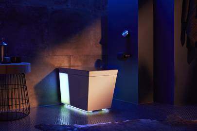 Kohler Numi 2.0 Intelligent Toilet