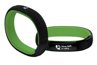 Razer Nabu smartband attracts 10,000 devs in under 24 hours