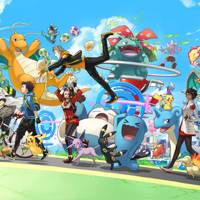 Pokémon Go maps: Pokévision and Pokéradar maps and apps | WIRED UK