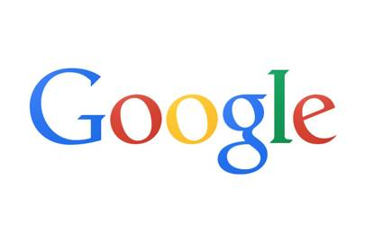 Google Now is watching you on Chrome