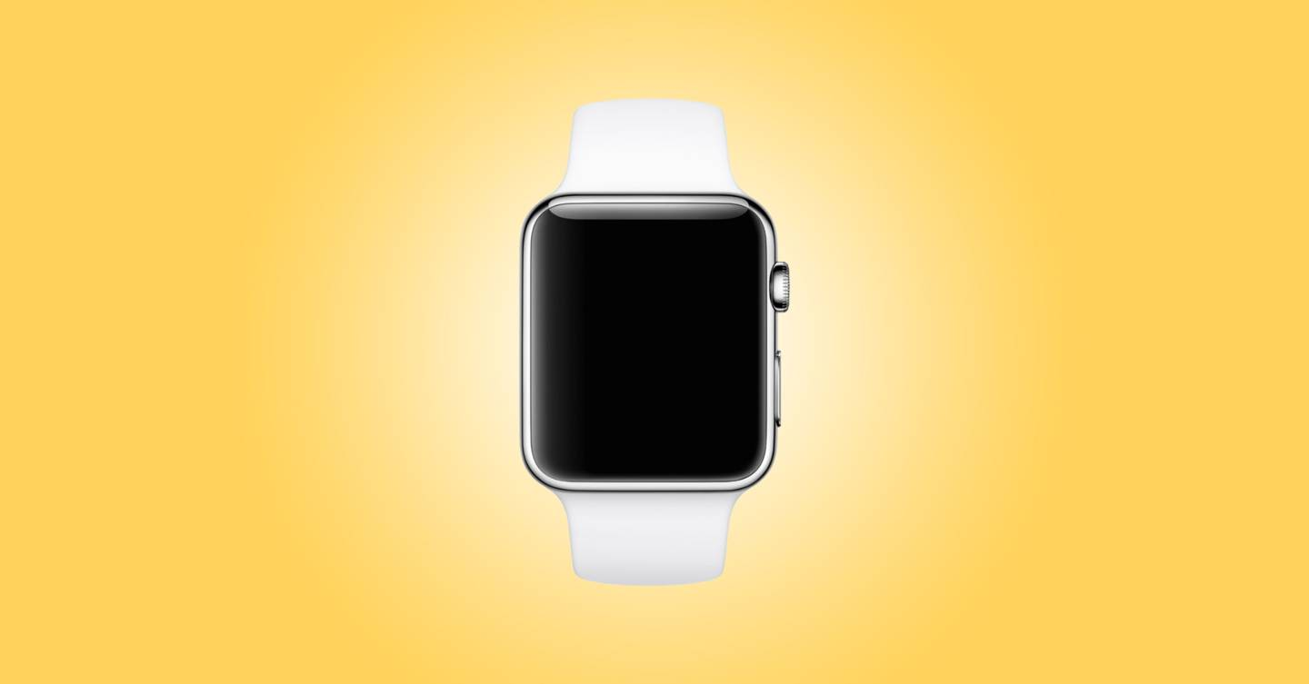 Why can't Apple match its Watch dominance with the iPhone? - Wired.co.uk thumbnail
