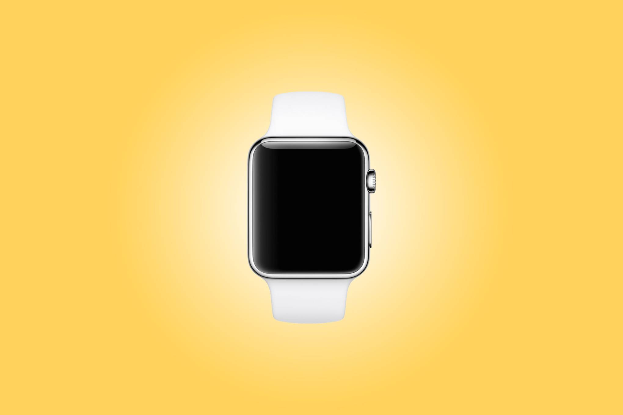 Why can't Apple match its Watch dominance with the iPhone?