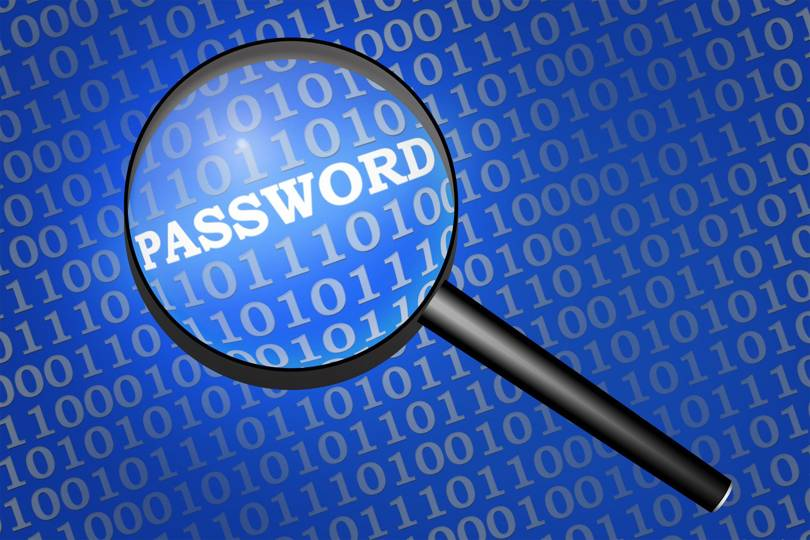 How I became a password cracker   WIRED UK