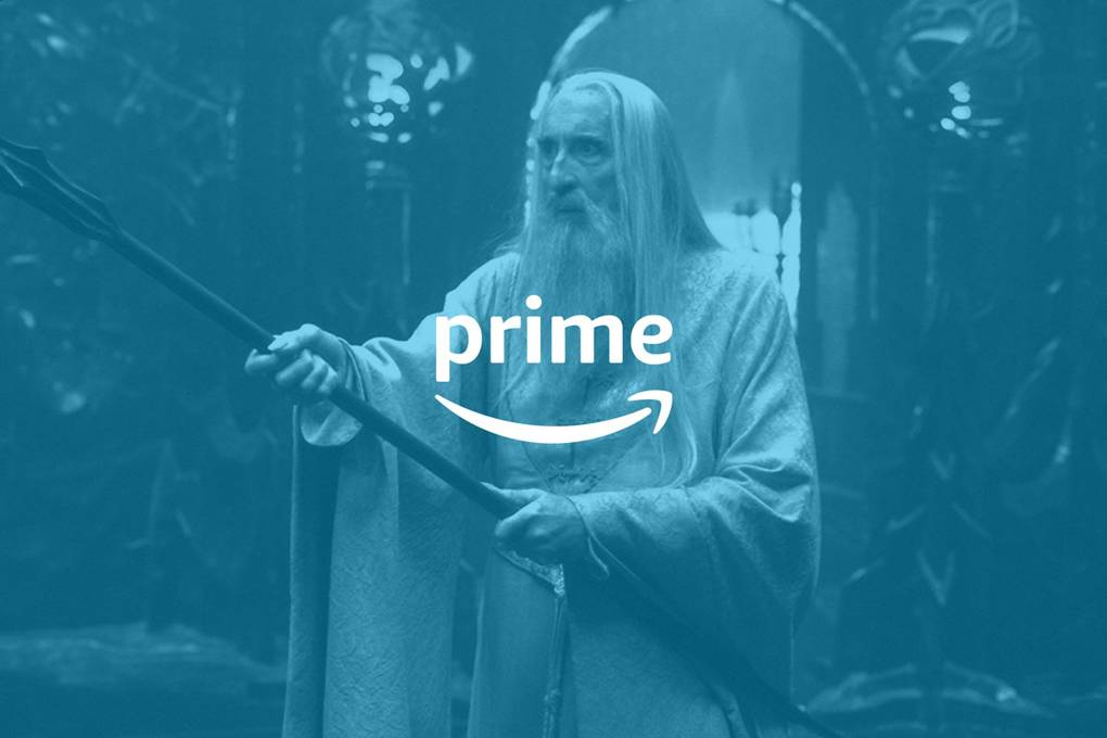 16 of the best films on Amazon Prime UK right now | WIRED UK