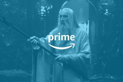 The Best Shows on Amazon Prime to Watch Right Now (July 2020) << Rotten  Tomatoes – Movie and TV News