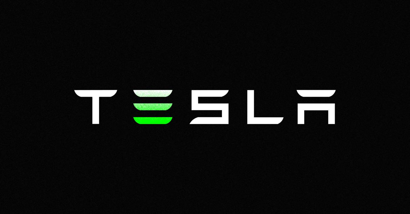 Tesla has created a battery that could last one million miles