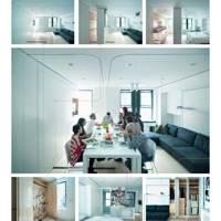 Micro-homes