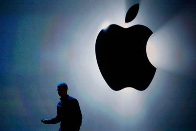 What to expect from today's big Apple event
