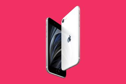 iPhone SE review: the best-value iPhone since the last SE