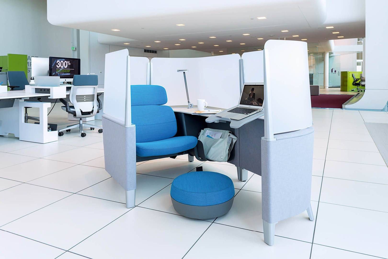 Image result for user friendly office furniture