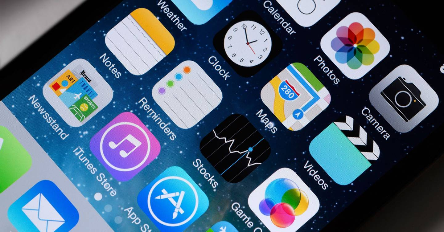 How to download Apple's iOS 10