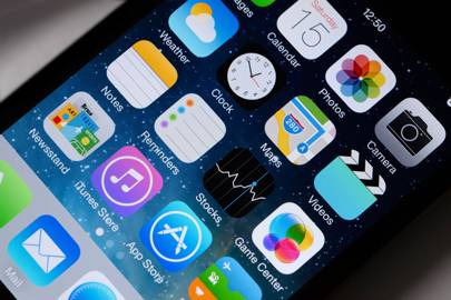 how to stop ios 10 update download