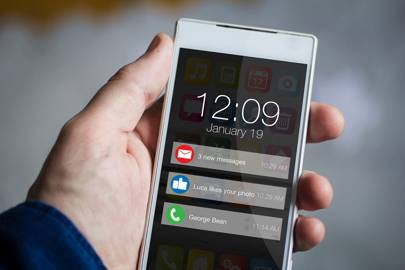 Why you should turn off push notifications right now - Technology Updats