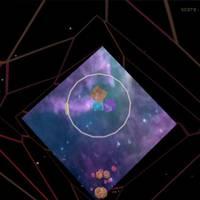 Cystalline on app release