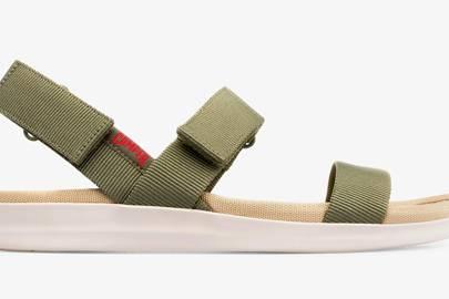 Camper Ni-Jo sandals